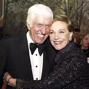 Image for 'Julie Andrews & Dick Van Dyke'