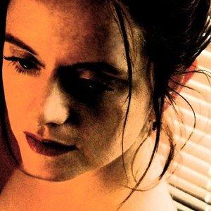 Image for 'Emma Milan'