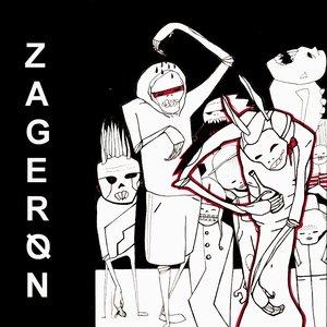 Immagine per 'Zageron'