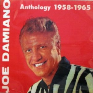 Image for 'Joe Damiano'