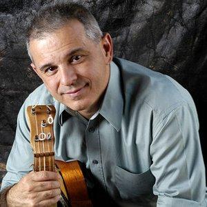 Image for 'Roberto Corrêa'