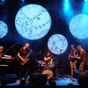 Image for 'AKKU quintet'