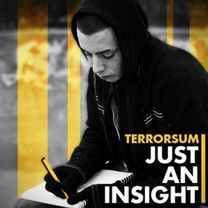 Image for 'Terrorsum'