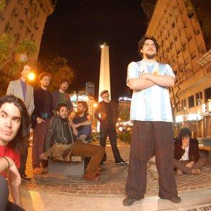 Bild für 'El Afronte'