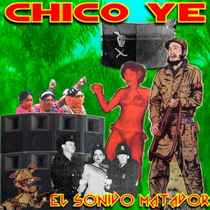 Image pour 'Chico Ye'