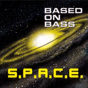 Image for 'Based On Bass'