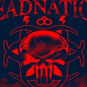 Image for 'Deadnation'