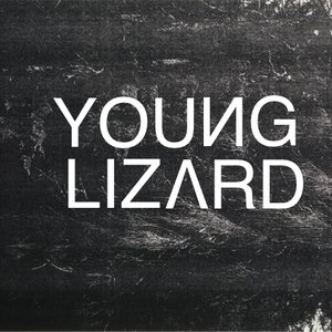 Image for 'young lizard'