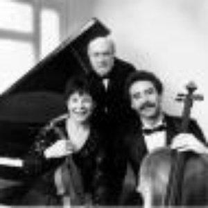 Image for 'Florestan Trio'