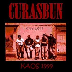 Image for 'Curasbun'