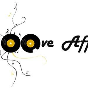 Image pour 'Groove Affair'