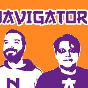 Bild för 'Navigatorz'