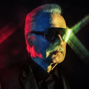 Image for 'Giorgio Moroder'