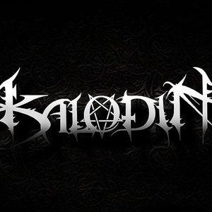 Image for 'Kalodin'
