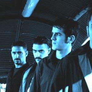 Bild för 'St. Grial'