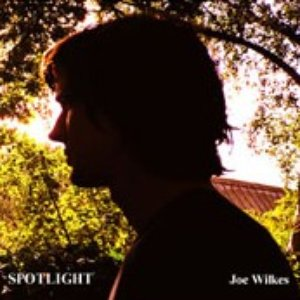 Image for 'Joe Wilkes'