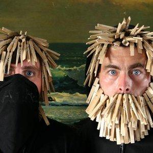 Image for 'Tartufi'