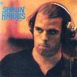 Image for 'Shaun Harris'