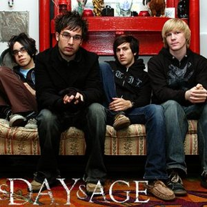 Image for 'This Day & Age'