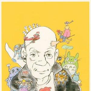 Image for '01 Joe Hisaishi, Mario Klemens & Czech Philharmonic Orchestra'