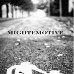 Image for 'Mightemotive'