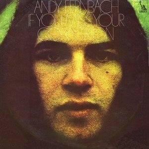 Image for 'Andy Fernbach'