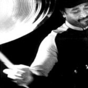 Image for 'Carter Beauford'