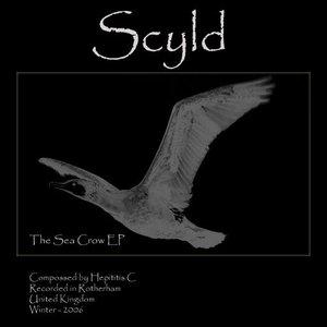 Image for 'Scyld'
