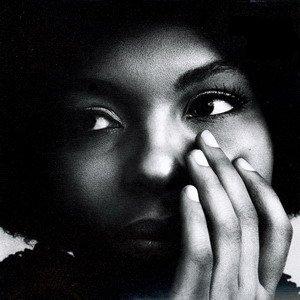 Image for 'Roberta Flack'