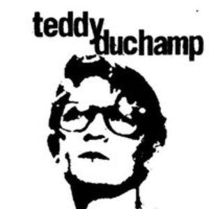 Image for 'Teddy DuChamp'