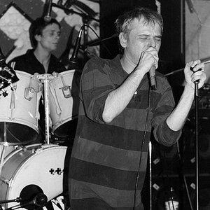 Image for 'Falarek Band'