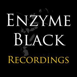 Image pour 'Enzyme Black feat. Lainy'