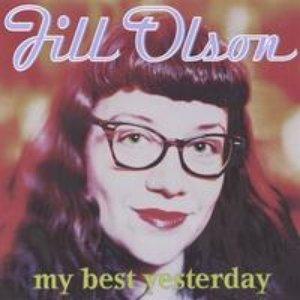Image for 'Jill Olson'