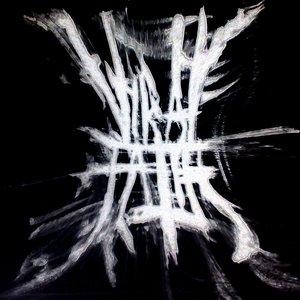 Image for 'Viral Faith'