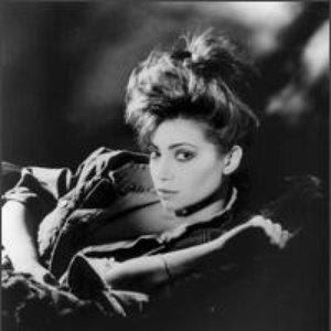 Image for 'Cindy Valentine'