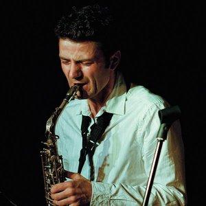 Image for 'The Slawek Dudar Quartet'