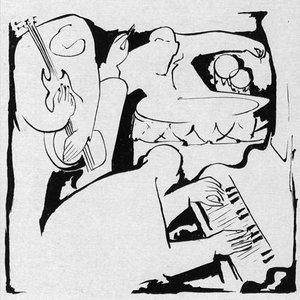 Bild für 'Jazz Chronicles'