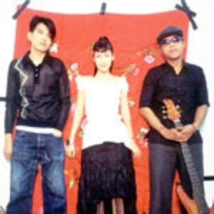 Image for 'Saturday Seiko'