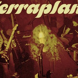 Image for 'Terraplane'