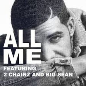 Image for 'Drake feat. 2 Chainz & Big Sean'
