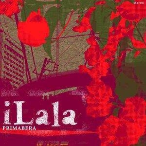 Image for 'iLala'