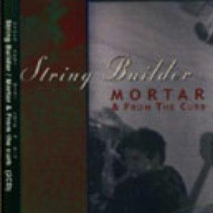 Image for 'String Builder'