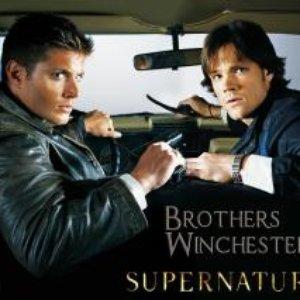 Image for 'Jensen Ackles/Jared Padalecki'