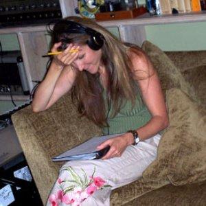 Image for 'Katrina Carlson'