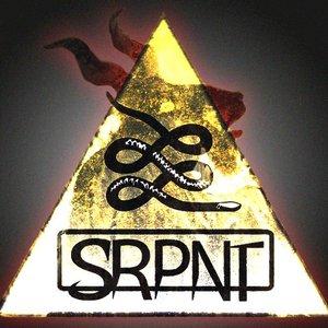 Изображение для 'SRPNT'