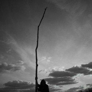 Image for 'Forgotten Land'