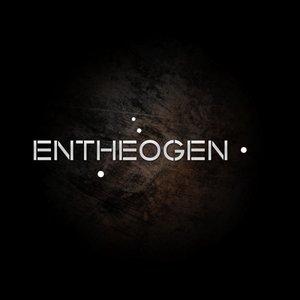 Bild für 'Entheogen'