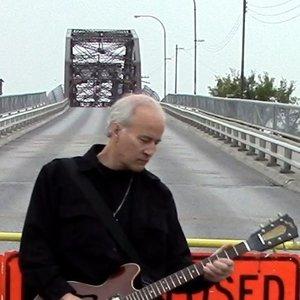 Image for 'Randy Rhythm Project'