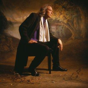 Image for 'David Lanz'