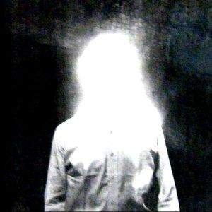 Image for 'Hazylujah'
